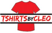 Tshirts By Cleo